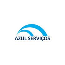 Azul Serviços Ltda