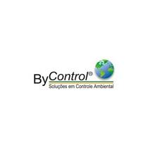 Bycontrol Sistemas de Controle Ambiental Ltda