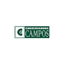 Conservadora Campos e Serviços Gerais EIRELI