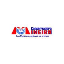 Conservadora Mineira Ltda