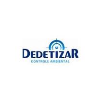 Dedetizar Sistema de Controle Ambiental Ltda