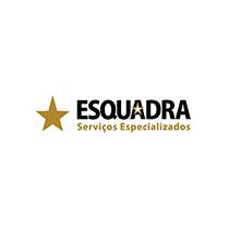 Grupo Esquadra Administração & Assessoria Empresarial Ltda - EPP