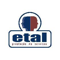 Etal Prestação de Serviços Ltda
