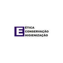 Ética Conservação e Higienização Ltda