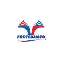 Forte Banco Administração de Serviços Ltda