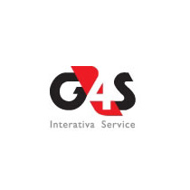 G4S Interativa Service Ltda