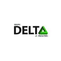 Delta Serviços de Conservação LTDA - ME