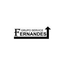 Grupo Service Fernandes Ltda