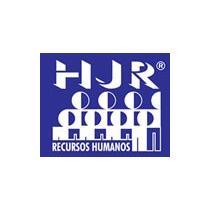 HJR - Recursos Humanos Ltda