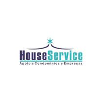 House Service Soluções em Condôminos Ltda - EPP
