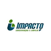 Impacto Conservação e Limpeza Ltda