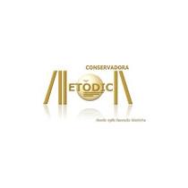 Conservadora Métodica Ltda
