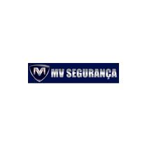 MV Serviços Múltiplos EIRELI - EPP
