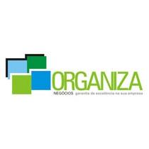 Organiza Negócios Ltda