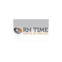 RH Time Recursos Humanos e Serviços Ltda