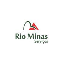 Rio Minas Terceirização e Adm. de Serviços Ltda