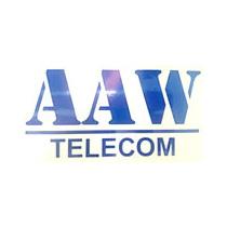 AAW Telecomunicações e Eletricidade